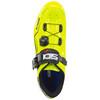 Sidi Cape - Chaussures Homme - jaune